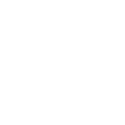 infos_congres-napoelon-Hill3